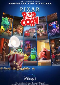 Pixar Popcorn   height=