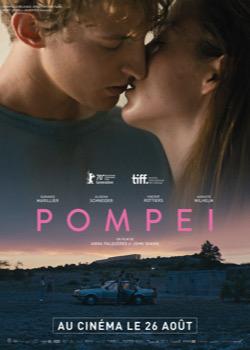 Pompei   height=
