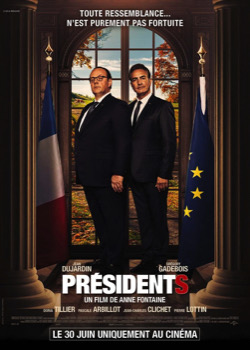 Présidents   height=