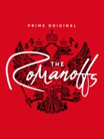 The Romanoffs (Série)