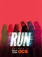 Run (Série)