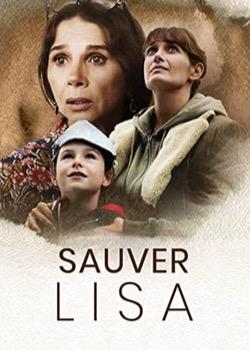 Sauver Lisa   height=