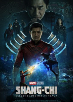 Shang-Chi and the Legend of the Ten Rings   height=