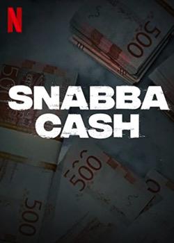 Snabba Cash   height=
