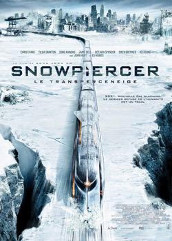 Snowpiercer (Série)
