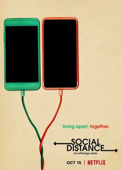 Social Distance   height=