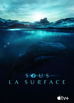 Sous la surface   height=