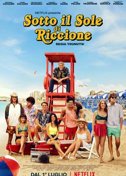Sous le soleil de Riccione   height=
