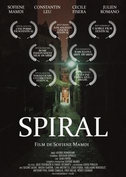 Spiral   height=
