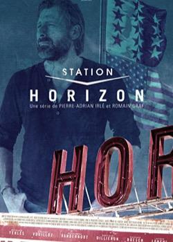 Station Horizon   height=