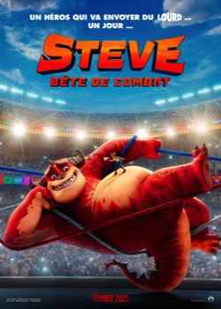Steve   height=