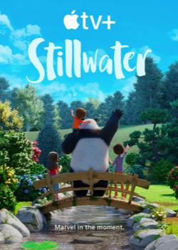 Stillwater   height=