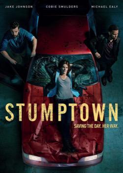 Stumptown   height=