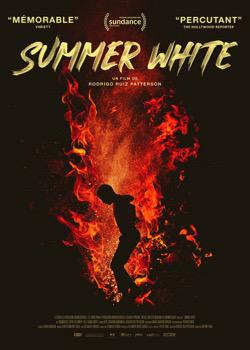 Summer White   height=