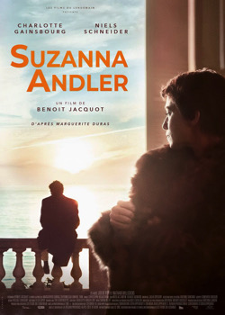 Suzanna Andler   height=