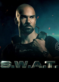 S.W.A.T.   height=