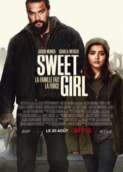 Sweet Girl   height=