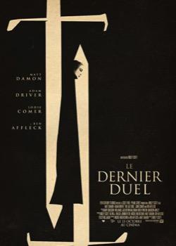 Le Dernier duel   height=