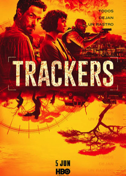 Trackers   height=