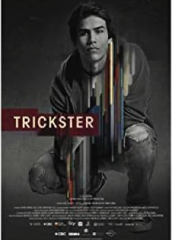 Trickster   height=