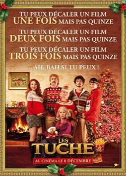 Les Tuche 4   height=