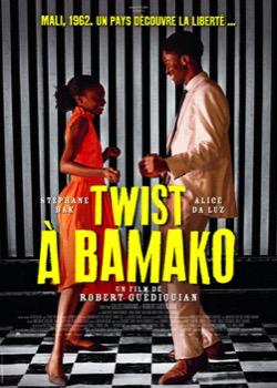 Twist à Bamako   height=