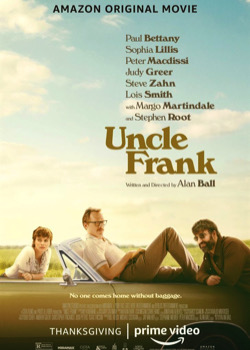 Uncle Frank   height=