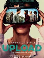 Upload (Série)