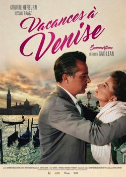 Vacances à Venise   height=