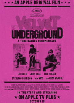 The Velvet Underground   height=