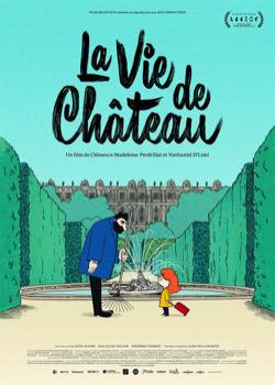 La Vie de Château   height=