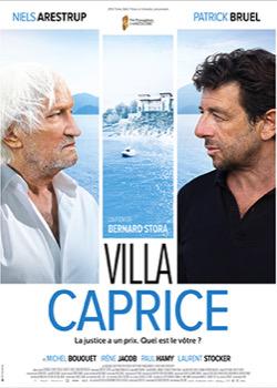 Villa Caprice   height=