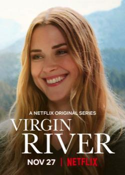 Virgin River   height=