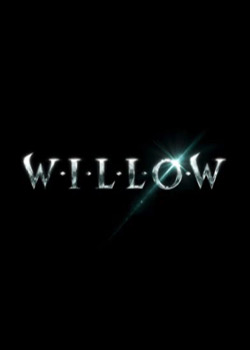 Willow   height=