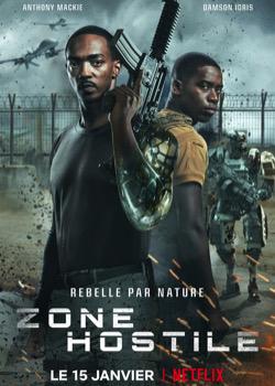Zone hostile   height=