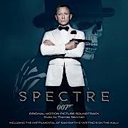 Le Spectre de 007 : lorsque la musique n�est plus que l�ombre d�elle-m�me�