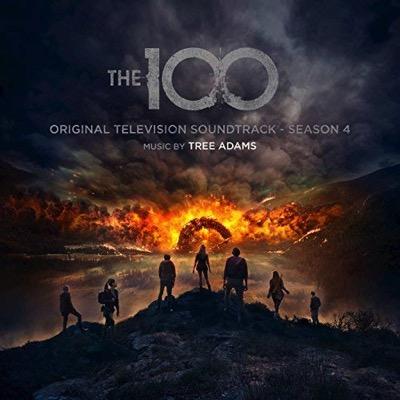 Les 100 (TV)