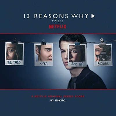 13 Reasons Why (Saison 2)