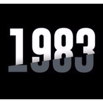 1983 (Série)