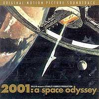 bo 2001_space_odyssey