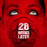 28 weeks later (28 semaines plus tard)