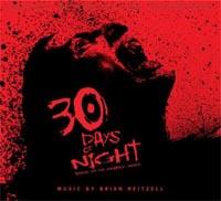 30 jours de nuit (30 Days Of Night)