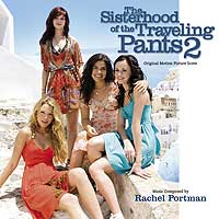 4 filles et un jean 2