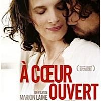 À coeur ouvert (2012) affiche
