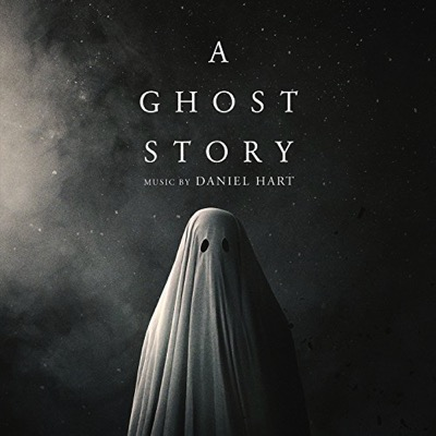 bo a-ghost-story