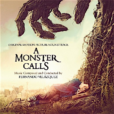 bo a-monster-calls