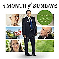 A Month of Sundays