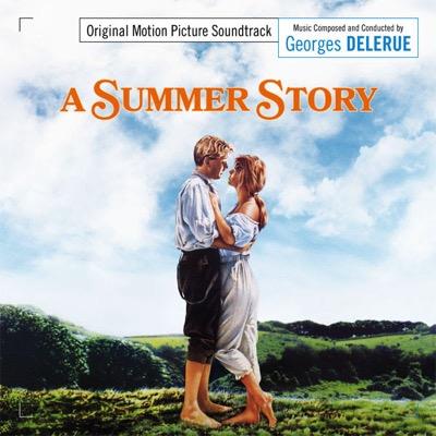 bo a-summer-story