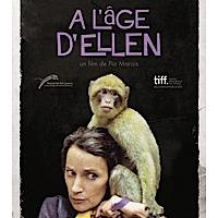 A l'Age d'Ellen