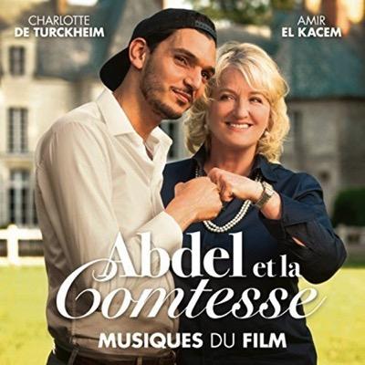 bo abdel-et-la-comtesse
